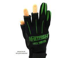 Hitfish-Glove-04