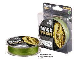 Akkoi-Mask-Plexus