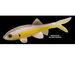 Berkley-Powerbait-HVS-Sick-Fish-chartreuse-shad