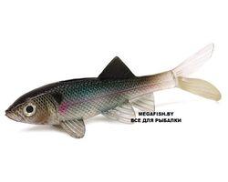 Berkley-Powerbait-HVS-Sick-Fish-Ghost-Minnow