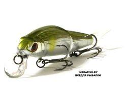 Tsuribito-Pike-Strike-88SP-009