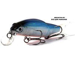 Tsuribito-Pike-Strike-88SP-100