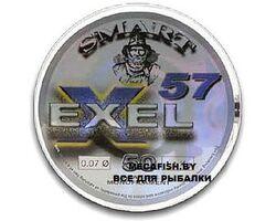 Maver-Smart-Exel-57