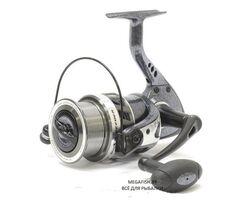 Allux-S4-Spin-Feeder-6000