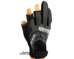 Hitfish-Glove-05