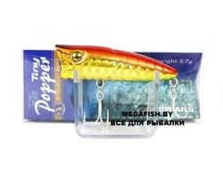 Zipbaits-ZBL-Popper-Tiny-422R