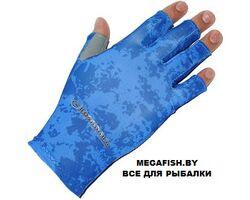 Kosadaka-Sun-Gloves