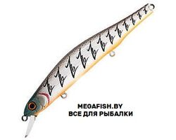 Zipbaits-Orbit-110SP-SR-103M