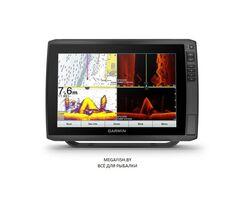 Garmin-EchoMap-Ultra-122sv
