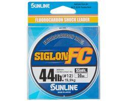 Sunline-SIG-FC-0.700