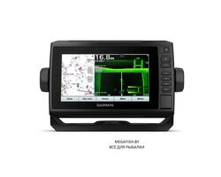 Garmin-EchoMap-UHD-92sv