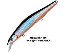 Zipbaits-Orbit-110SP-SR-811M