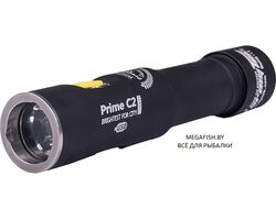 Armytek-Prime-C2-Pro-Magnet-USB-XHP35