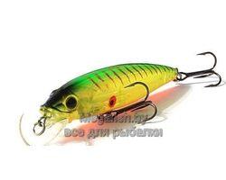 Воблер Strike Pro  Beakster 70 EG-124A  (7,0 см, 5,6 гр, 0,8-1,5м) floating  цвет A17RG