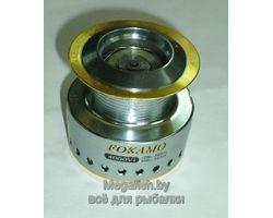 Запасная шпуля для катушка Ryobi fokamo 4000