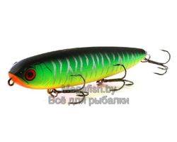 Воблер Itumo Swing 125 (26,5гр,12,5см,0+м) floating цвет 17