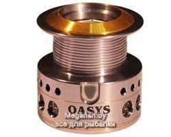 Запасная шпуля для катушка Ryobi oasys 4000