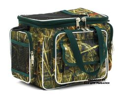 Markfish-Minibag-camo