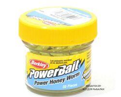 Berkley-Powerbait-Honey-Worms