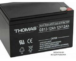 Thomas-GB-12-12Ah