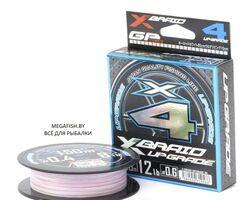 YGK-X-Braid-Upgrade-X4