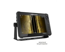 Lowrance-HDS-12-Live-Active-Imaging-3-in-1-ROW