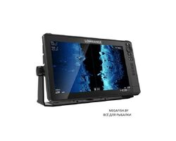 Lowrance-HDS-16-LIVE-Active-Imaging-ROW