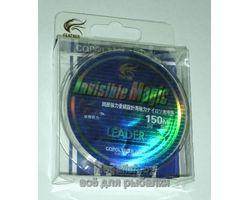 leska-monofilnaya-feather-invisible-magic-150m-0.28
