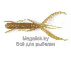 Силиконовая приманка Lucky John Pro Series Hogy Shrimp 07.60 (7.6см,1.95гр,упаковка 10 шт) цвет S18