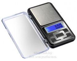 cifrovye-portativnye-vesy-pocket-scale-mh-200