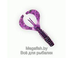 Силиконовая приманка Fanatik Lobster 2.2 (5.6см,упаковка 8 шт) цвет 007