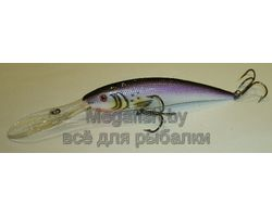 Воблер BAT mod. 4560110 (110 mm 25,0 g 0-9,0 m) floating цвет 403