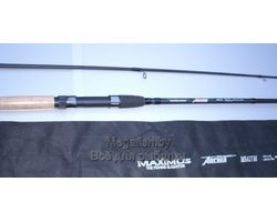 Спиннинг Maximus Archer 27M (270см,10-30гр)