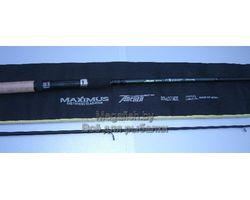 Спиннинг Maximus Archer 27MH (270см,15-40гр)