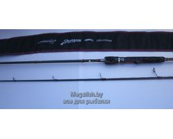 Удилище спиннинговое  Favorite Shot Gun SGN-662 MH