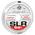 Леска Maver Smart SLR 50м