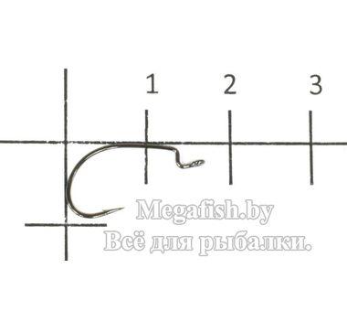 Varivas - Крючок Inch Hook Small
