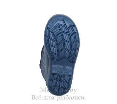 Сапоги мужские зимние Барс С-031 (ЭВА) -50С