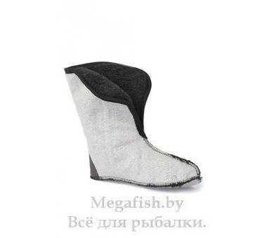 Сапоги мужские зимние Барс С-042 (ЭВА) -15С