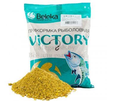 Prikormka-rybolovnaya-VICTORY-LESHH-zheltaya