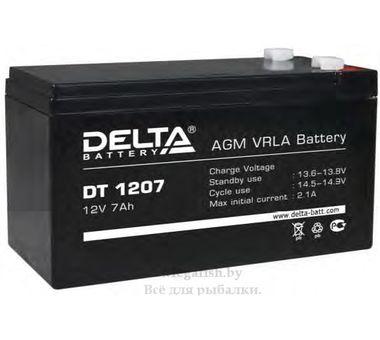 akkumulyator-svincovyj-germetichnyj-i-neobsluzhivaemyj-delta-dt-1207-7ah-12v