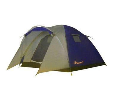 Палатка KAIDA