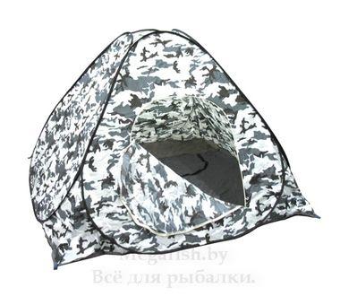 Палатка зимняя POP UP 200 автомат