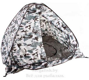palatka-zimnyaya-pop-up-200-avtomat-250х250х165