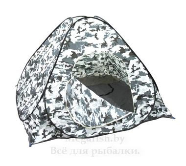 palatka-zimnyaya-pop-up-200-avtomat-250x250x165