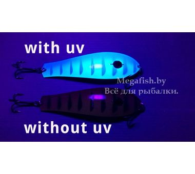 balansir_kuusamo_tasapaino_x_pro_light_uv_colors