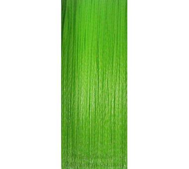 shnury-pletyonye-sunline-siglon-pe-x4-150m-light-green