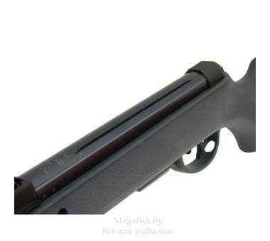 Пневматическая винтовка Gamo Delta 3Дж/4,5 мм