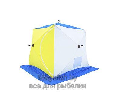 palatka-kub2-2sloya