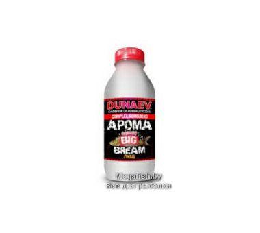Amin-Aroma-Kompleks